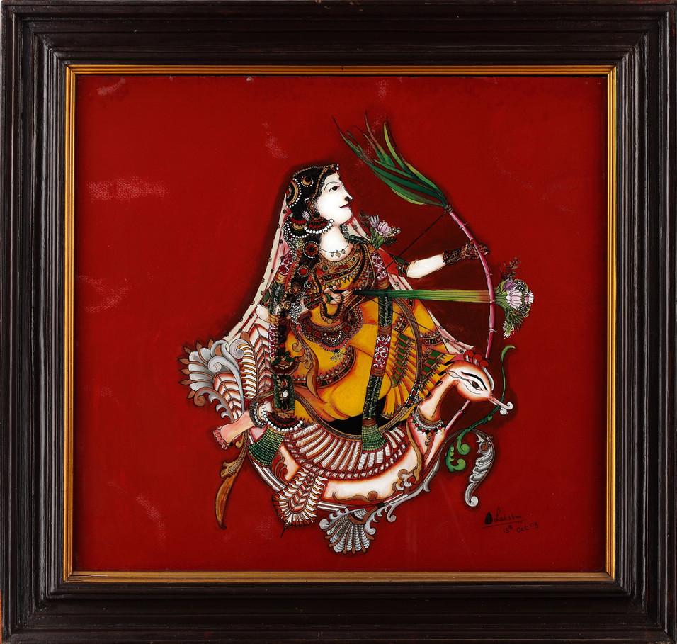 Rathi-Manmadhan (1)