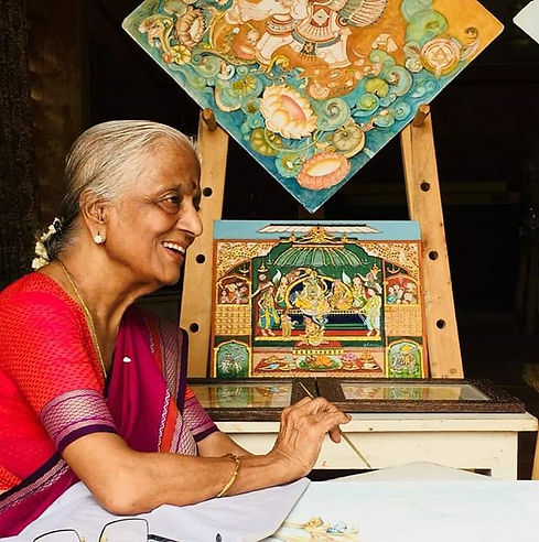Lakshmi Krishnamurthy (1).jpg