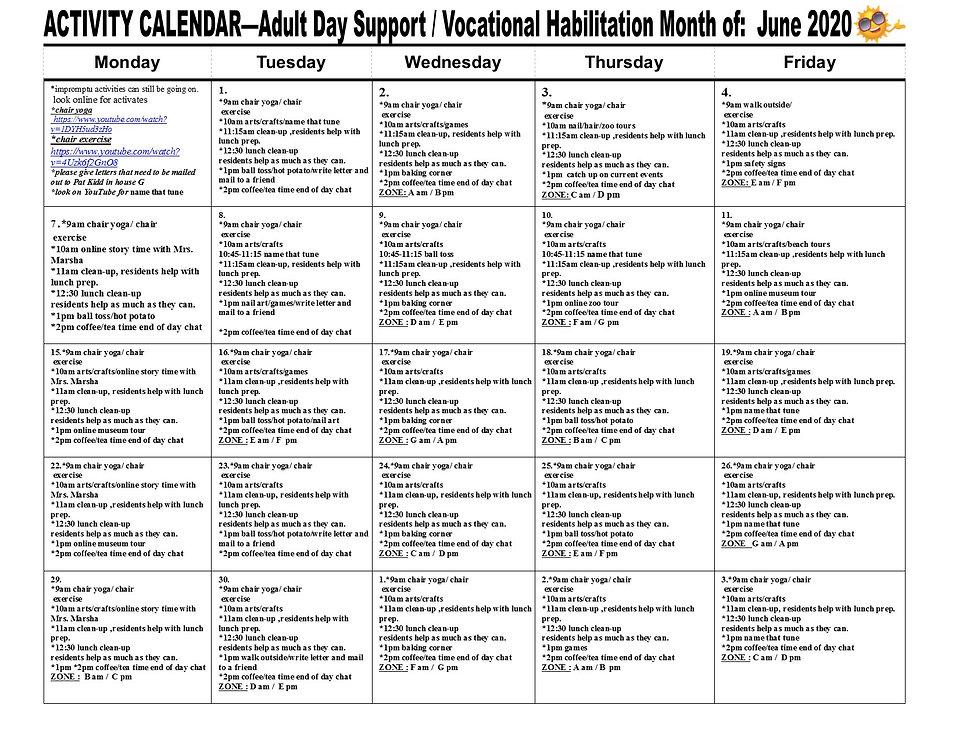 ACTIVITY CALENDAR - June 2020 2.jpg