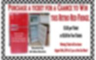 WEBSITE CARD FOR FRIDGE 2019.jpg