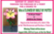 website pottsy card.jpg