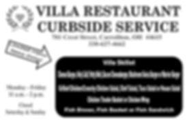 Curbside Service Ad for Restaurant.jpg