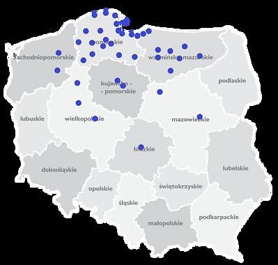 polska%20kropki_edited.png