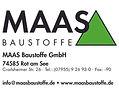 Maas.jpg