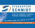 SchmidtStukateur.jpg