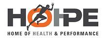HOHPE_Logo_hoh. Aufl..jpeg