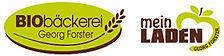 Logoleiste-Webseite-Forster-300px.jpg