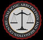 logo HALACHIC ARBITRATION-01.png