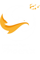 Enterprise Tiger Phoenix Logo_white.png