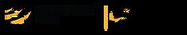 Phoenix & Enterprise Logo_286x78_04.png