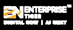 Enterprise Logo_white.png
