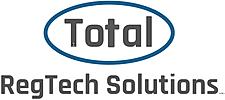 TRS Logo.png