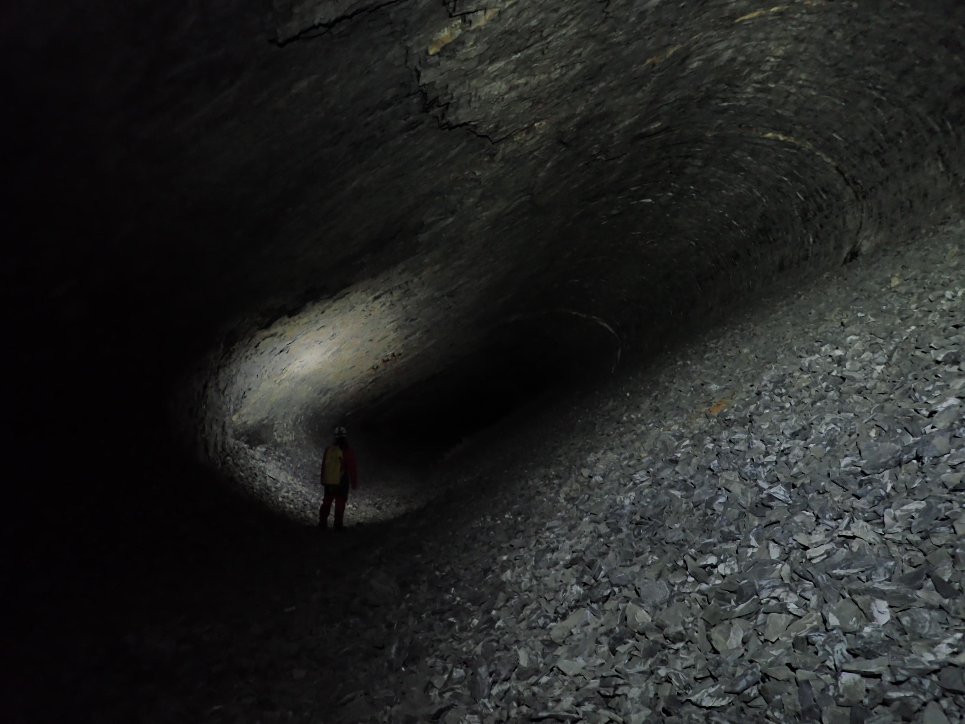 Encadrement Mines et carrières