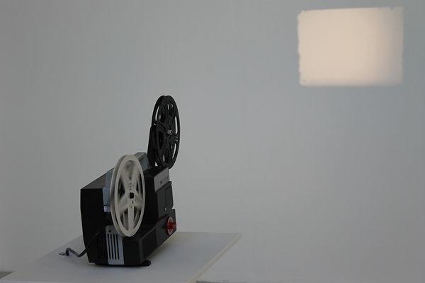 Cine projection1.jpg