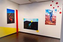 Exhibitions1-1.jpg