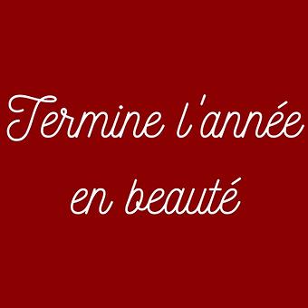 Esthéticiennes_en_Quarantaine___La_repr