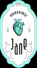 Anatomic Jane