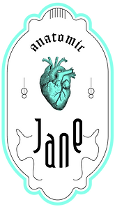 Anatomic Jane