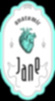 anatomic-jane-logo.png