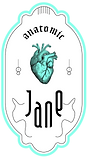 anatomic-jane-logo.png