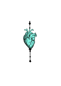 heart-baroque-picto.png