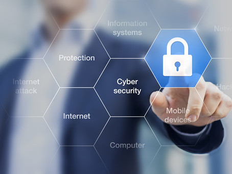 Cybercrime costs millions per organization, here's what CIOs can do!