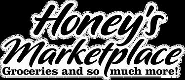 Honey's logo 500.png