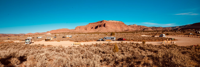 Pano from the Hill