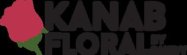 kanabfloral600.png