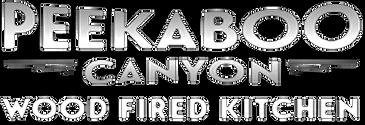 Peekaboo Logo 600.png