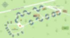 RV MAPfinal.jpg