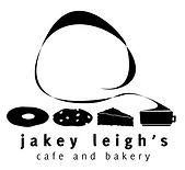 Jakey-Leighs-Logo.jpg