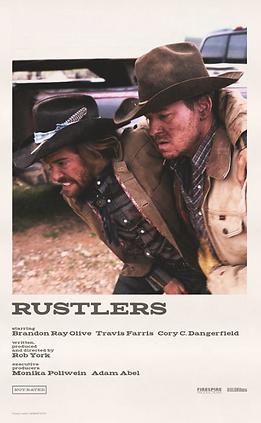 rustlers.png
