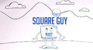 squareguy_edited.jpg