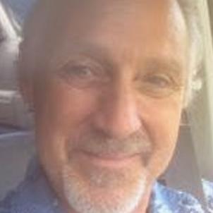 Rick Kessel