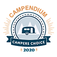 campers_choice_2020_edited.png