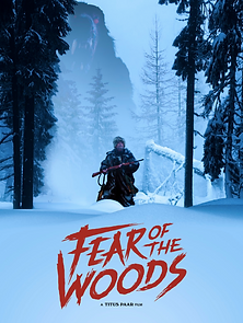 fear of the woods.png
