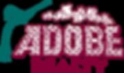 Adobe Realty Logo.png