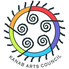 Kanab Arts Council LOGO.jpg