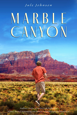 MARBLE CANYON.png