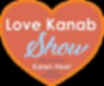 LoveKanab 600.png