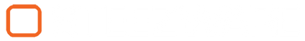 Steezware-logo.png