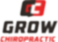 grow-chiro-logo-vertical-color-on white.