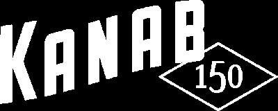 Kanab Tourism_400.png