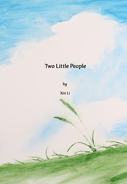 two little people .png