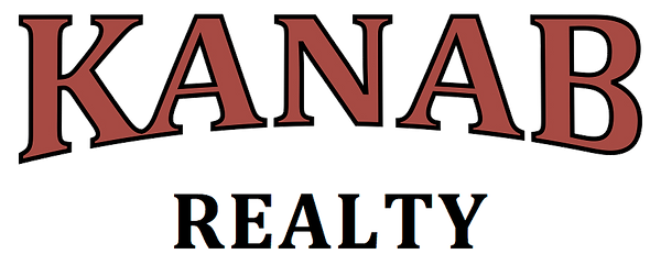 Logo clear.png