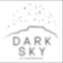 DarkSky400.png