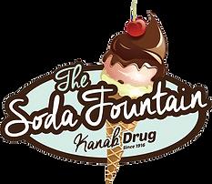 Soda Fountain 600.png