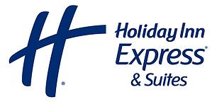 Holiday Inn Express 600.png