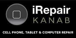 iRepair Logo.jpg